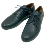 StitchandSew Dress shoes