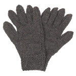 BLACK SHEEP GLOVE