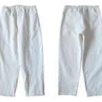Charpentier de Vaisseau Bradley Easy Pants