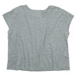 Lin francais d'antan Peel(ピール) Cotton No Sleeve T-Shirt / Sabina(サビナ) Linen Knit Vest
