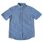 maillot sunset S/S shirts