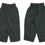 ordinary fits ball pants 2