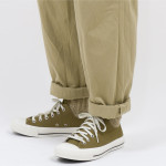 MHL. ALL STAR LOW-CUT SHOES