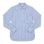 TATAMIZE P/O SHIRTS / ERROR COAT / WORK CAP NEW / BOWL CAP