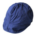 TATAMIZE -TRIM- WORK CAP