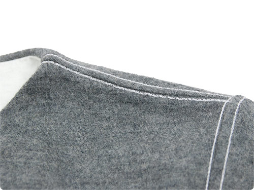 EEL Aun Boat Knit