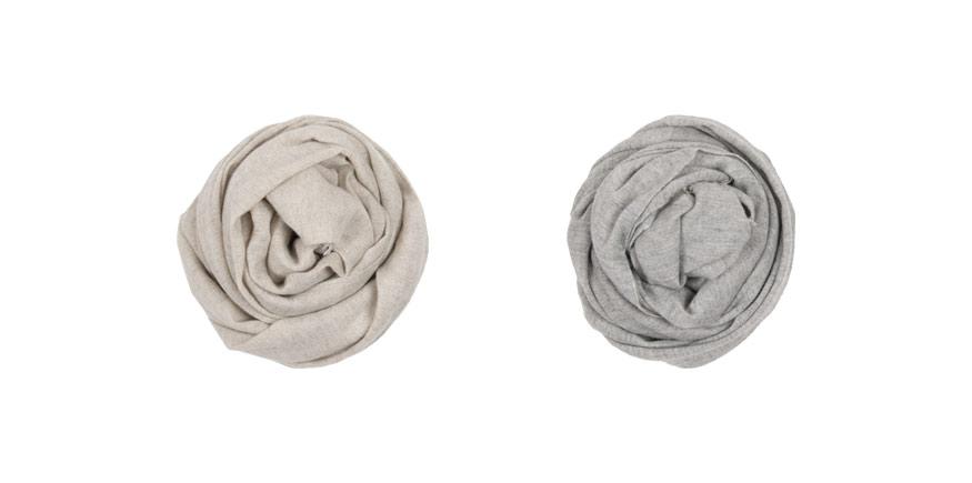 糸衣 ユリパーク カシミア