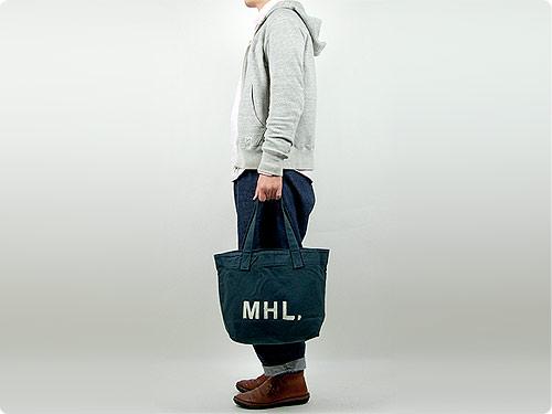 MHL. エムエイチエル