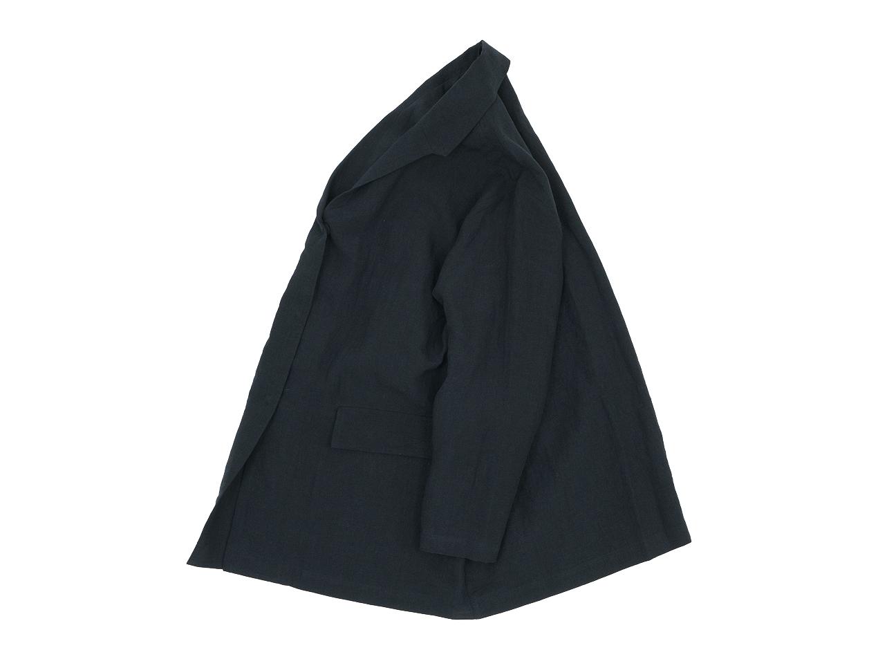 Atelier d'antan Segal(シーガル) Jacket
