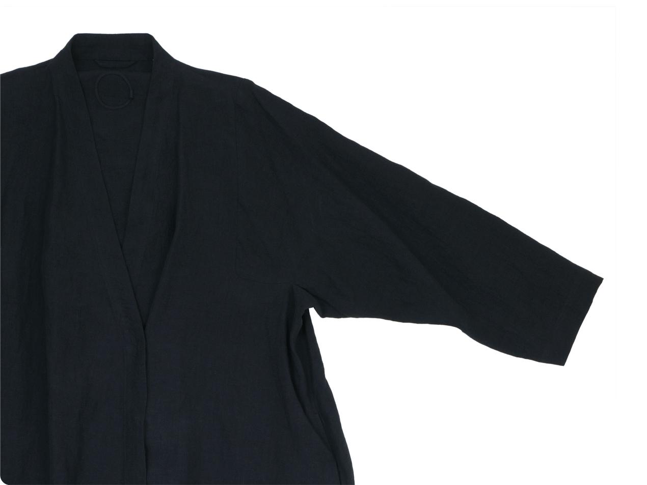 Atelier d'antan Valery(ヴァレリー) Coat