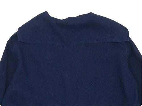 Charpentier de Vaisseau Susie Sailor Shirts