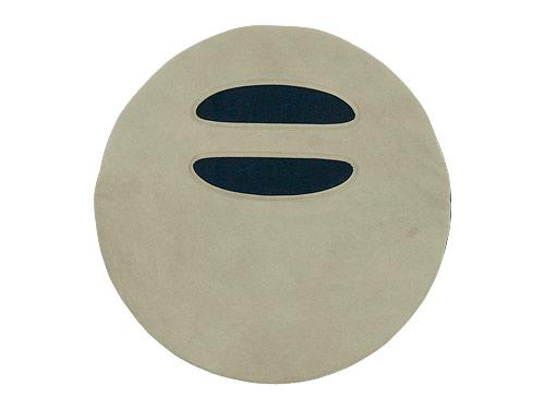 カンダミサコ circle bag MIDI