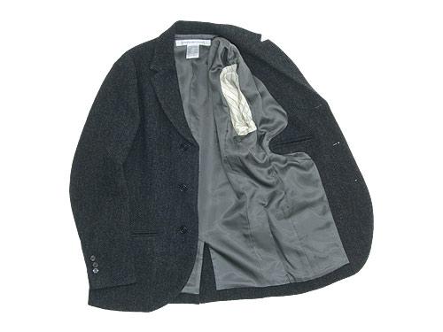 EEL ベルボーイジャケット