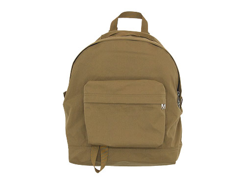ENDS and MEANS Daytrip Backpack