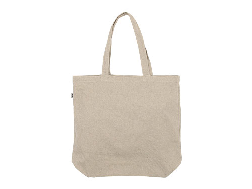 ENDS and MEANS Choose Tote Bag