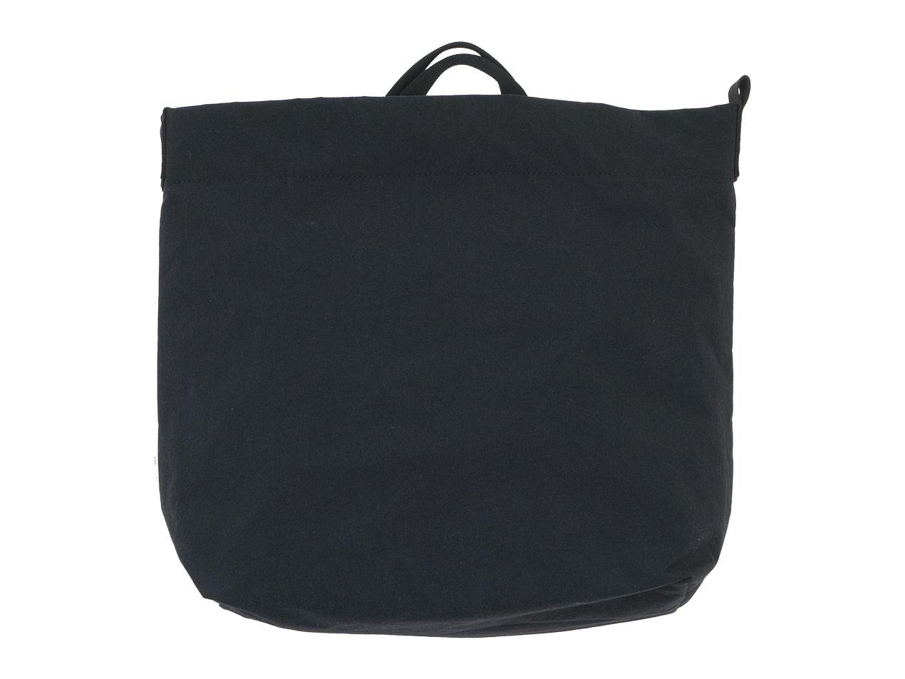 ENDS and MEANS Shoulder Bag