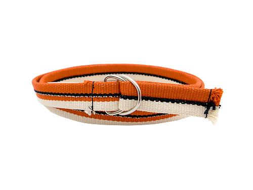 JOHANNA GULLICHSEN Belt / Bag / Purse / Pouch