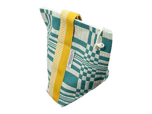 JOHANNA GULLICHSEN Tetra bag