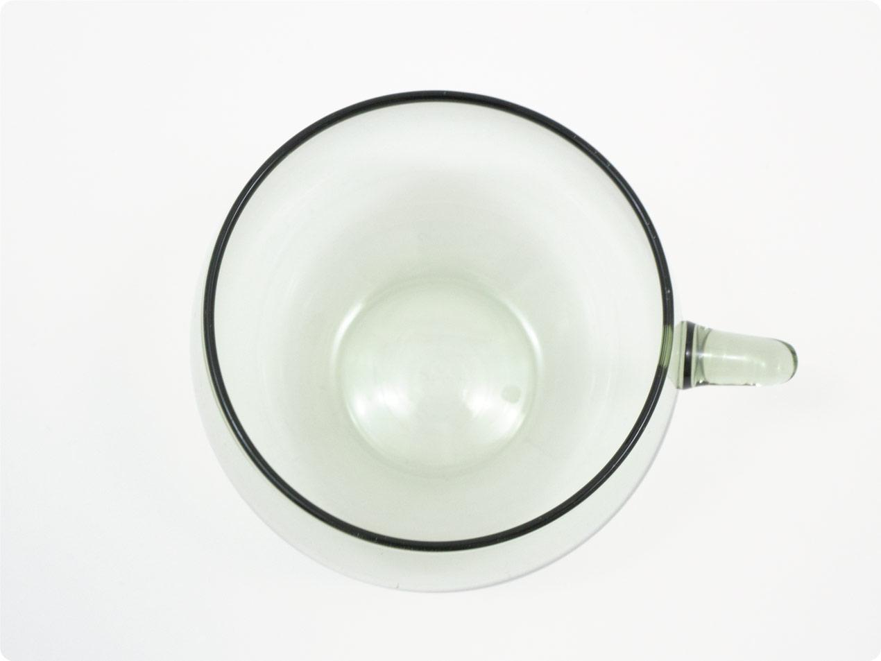 iittala ビアグラス 2052