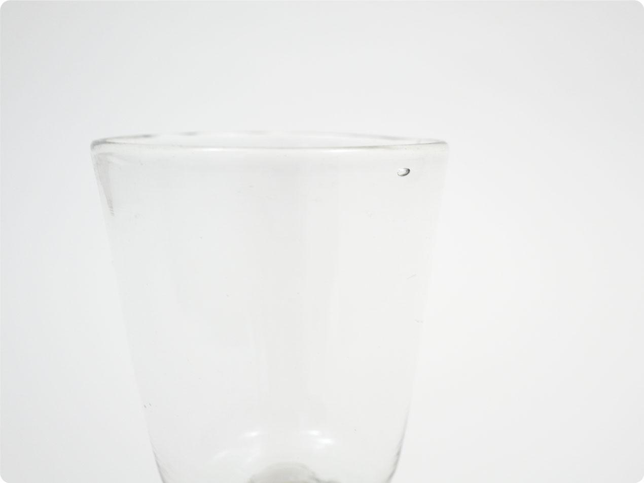ビストログラス 02