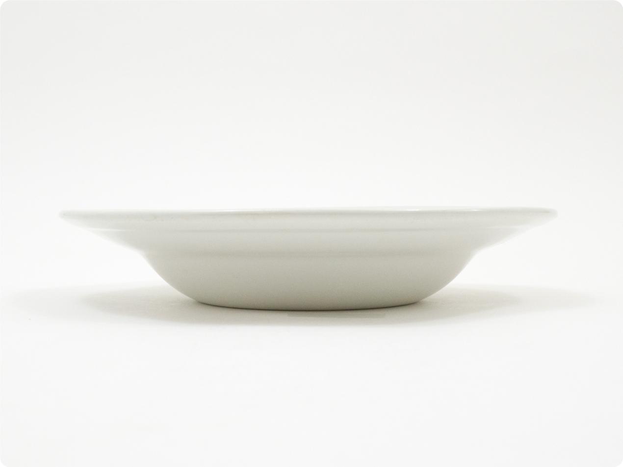 ARABIA スープ皿 マークあり