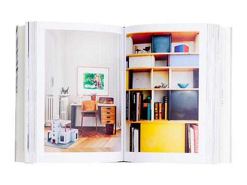 THE KINFOLK HOME スローリビングのためのインテリア JAPAN EDITION
