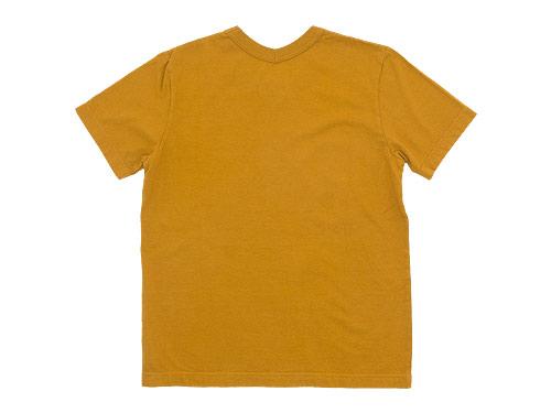 Lin francais d'antan Lurie Short Sleeve T-shirts