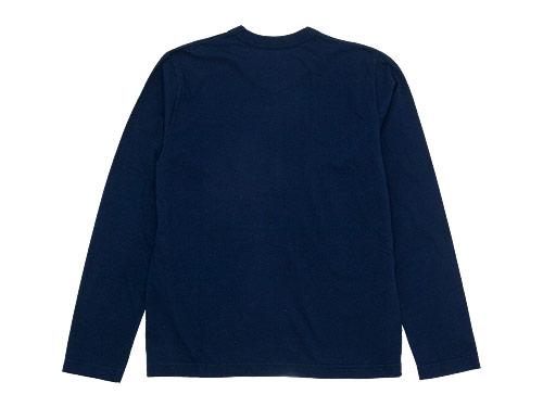 Lin francais d'antan Peguy Long Sleeve T-shirts