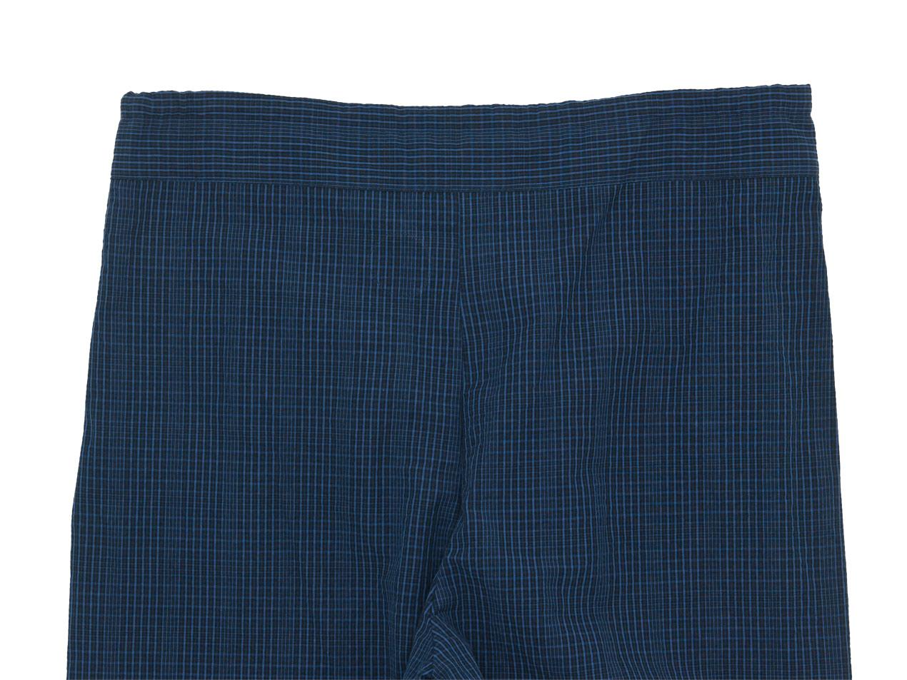 Atelier d'antan Barouh(バルー) Easy Pants