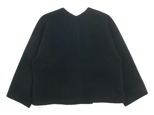 Atelier d'antan Rodin(ロダン) Wool Jacket