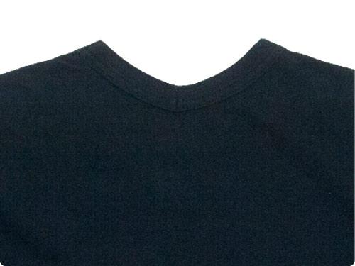 Lin francais d'antan Lurie(ルーリー) Short Sleeve T-shirts