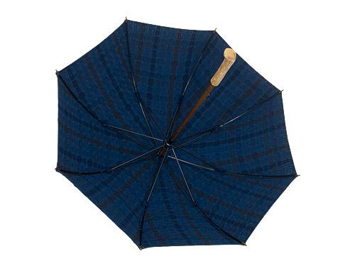 Lin francais d'antan Parasol(パラソル)