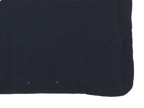 maillot cotton shoulder bag