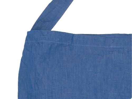 maillot dungaree shoulder bag