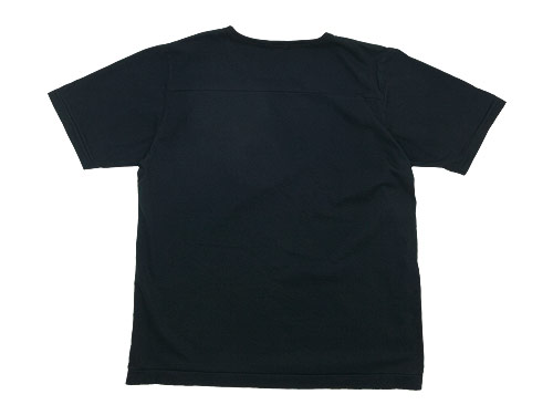 maillot super cotton pocket Tee
