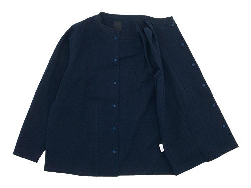 maillot C/H short wind jacket