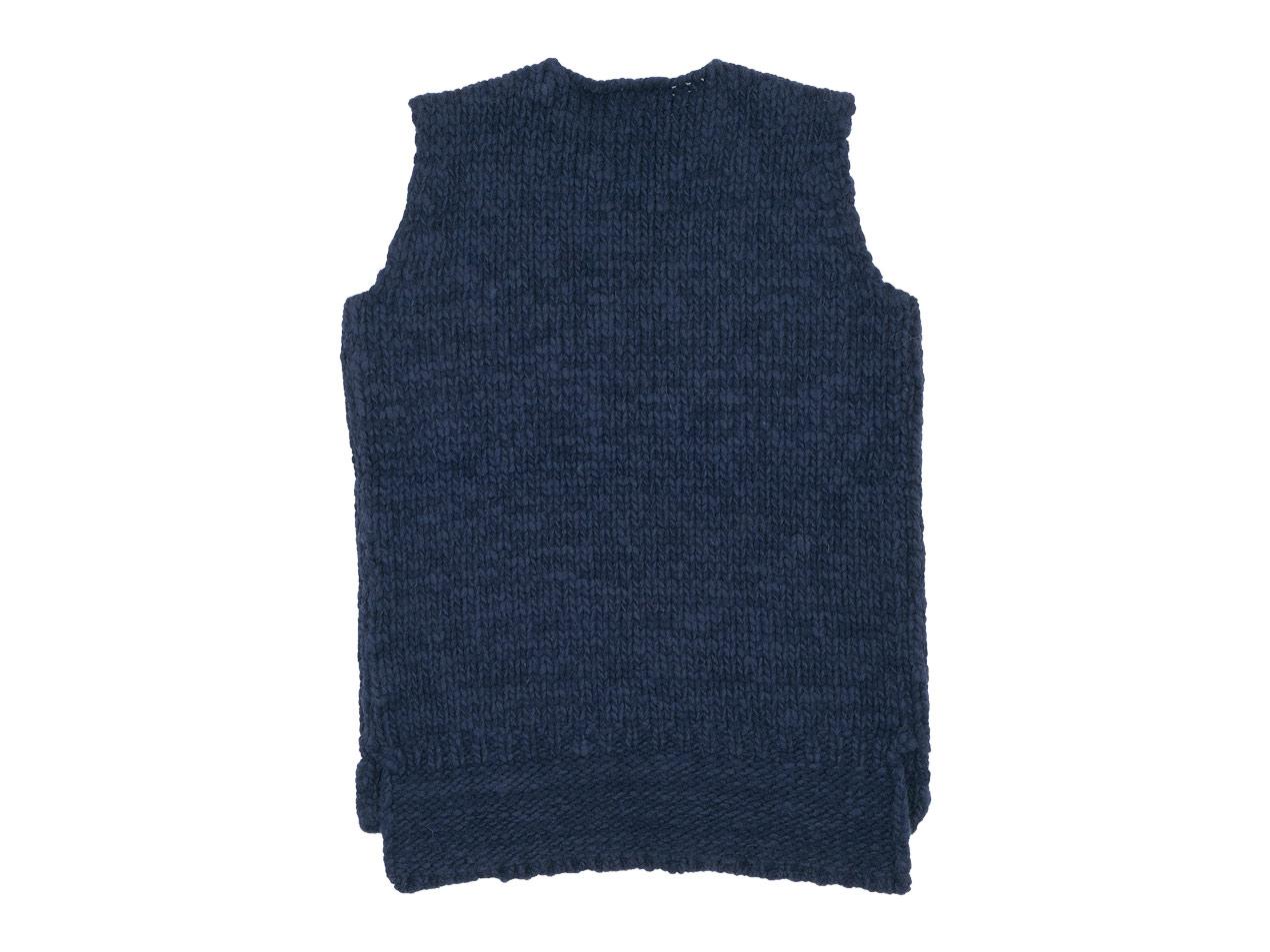 maillot mature hand frame vest