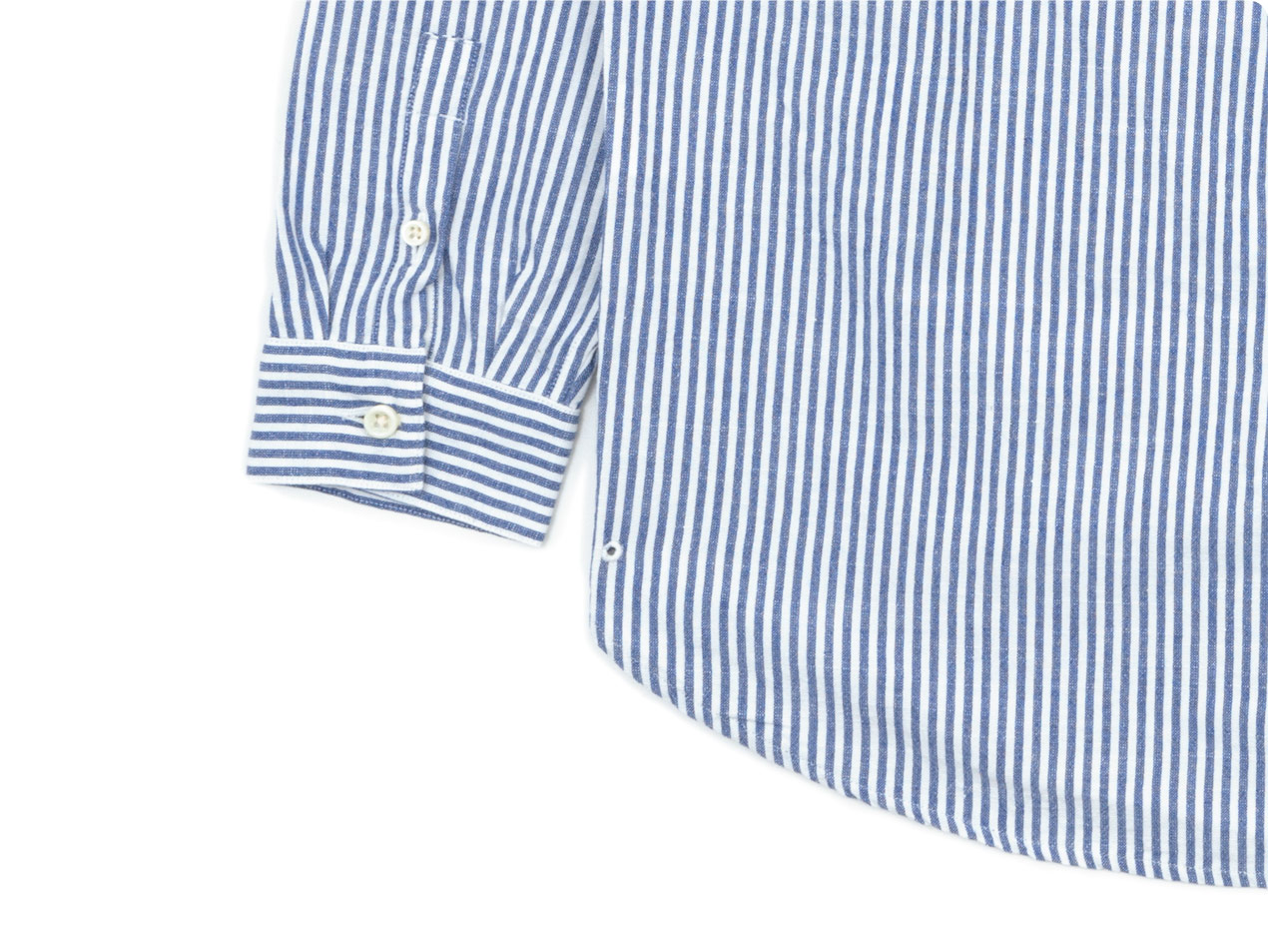 maillot sunset relax B.D. shirts