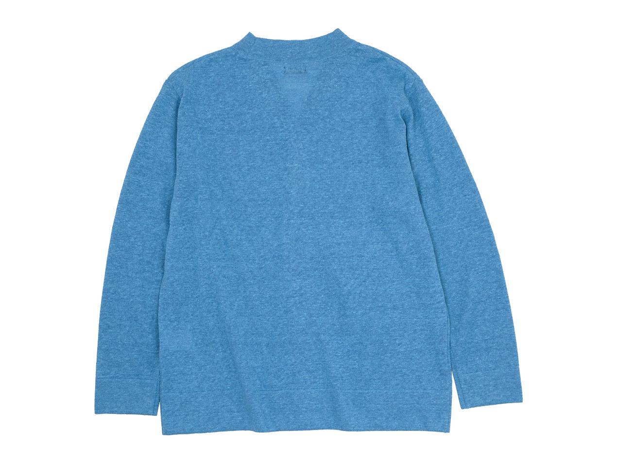 maillot mature summer cardigan