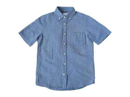 maillot sunset S/S shirts