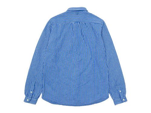 maillot nel stripe shirts
