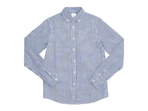 maillot sunset stripe B.D. shirts