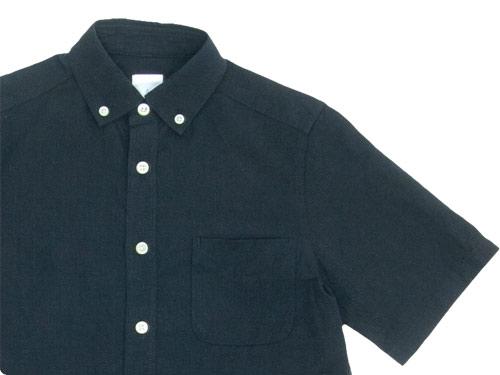 maillot Sunset B.D. shirts