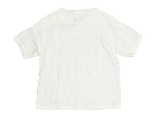 maillot linen shirts T