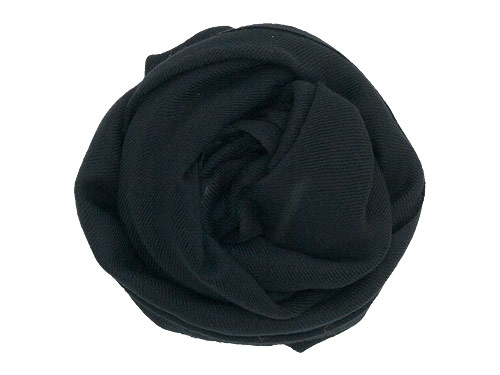 MARGARET HOWELL WOOL CASHMERE SCARF
