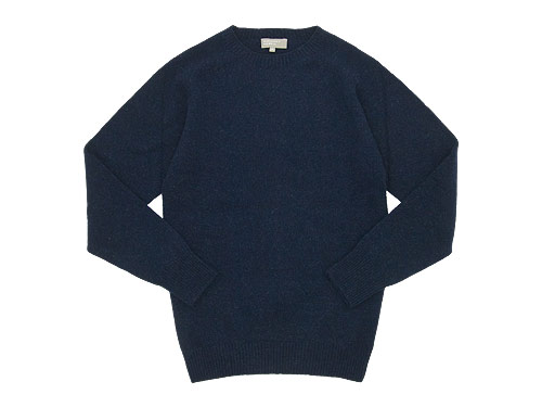 MARGARET HOWELL MEN'S KNIT