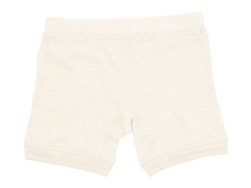 Ohh! Thermal Boxer Briefs