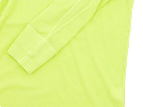 Ohh! Military 8/S Undershirt