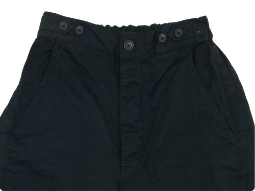ordinary fits ball pants 2