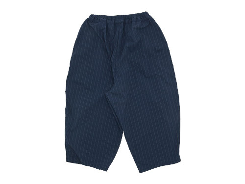 ordinary fits ball pants sucker